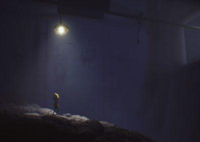 LittleNightmares_Screenshot008_1080_1