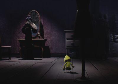 LittleNightmares_Screenshot016_1080_1