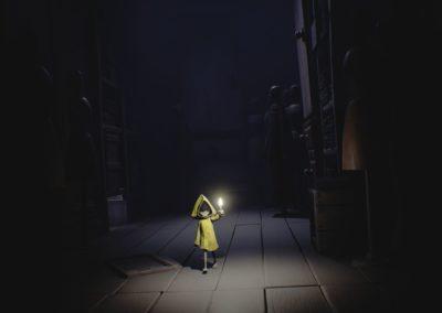 LittleNightmares_Screenshot019_1080_1
