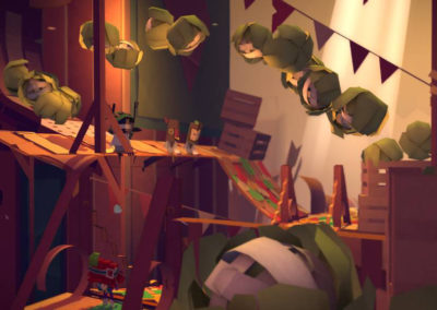 tearaway-unfolded-screen-02-ps4-us-06nov14