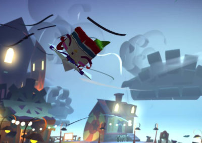 tearaway-unfolded-screen-04-ps4-us-06nov14