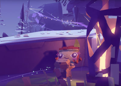 tearaway-unfolded-screen-05-ps4-us-15jun15