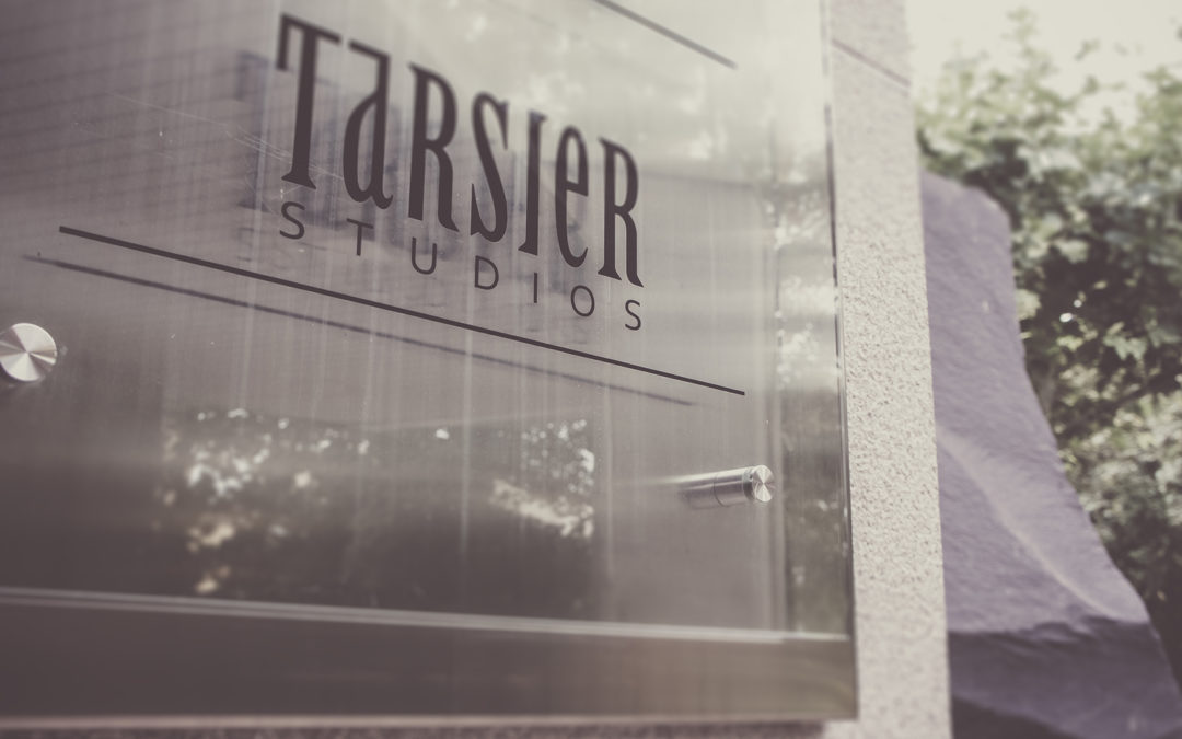(Press Release) Embracer Group Acquires Critically Acclaimed Tarsier Studios